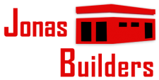 Jonas Builders – Commercial & Industrial Property Milwaukee, WI